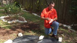 Lawn Care & Gardening Tips : How to Solarize Soil
