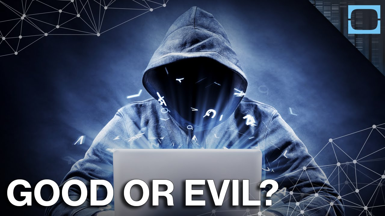 the good the bad to hacking While there are good aspects to online bank accounts, there are also problems that come with online banking here is a look at the pros and cons.