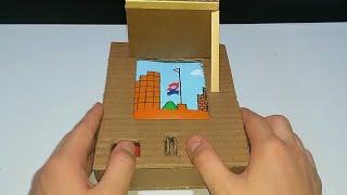 4-incr-veis-jogos-de-papel-o-que-voc-pode-fazer-em-casa