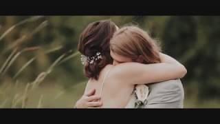 Женихи впервые видят своих невест в день свадьбы