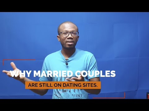 Everything you want to know about dating transgenders from YouTube · Duration:  59 seconds