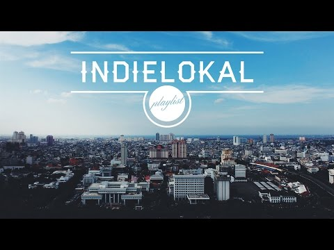 Indielokal Playlist #01 - Acoustic