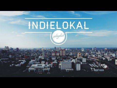 Indielokal Playlist #01 - Acoustic
