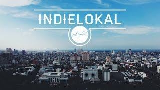 Indielokal Playlist 01 Acoustic