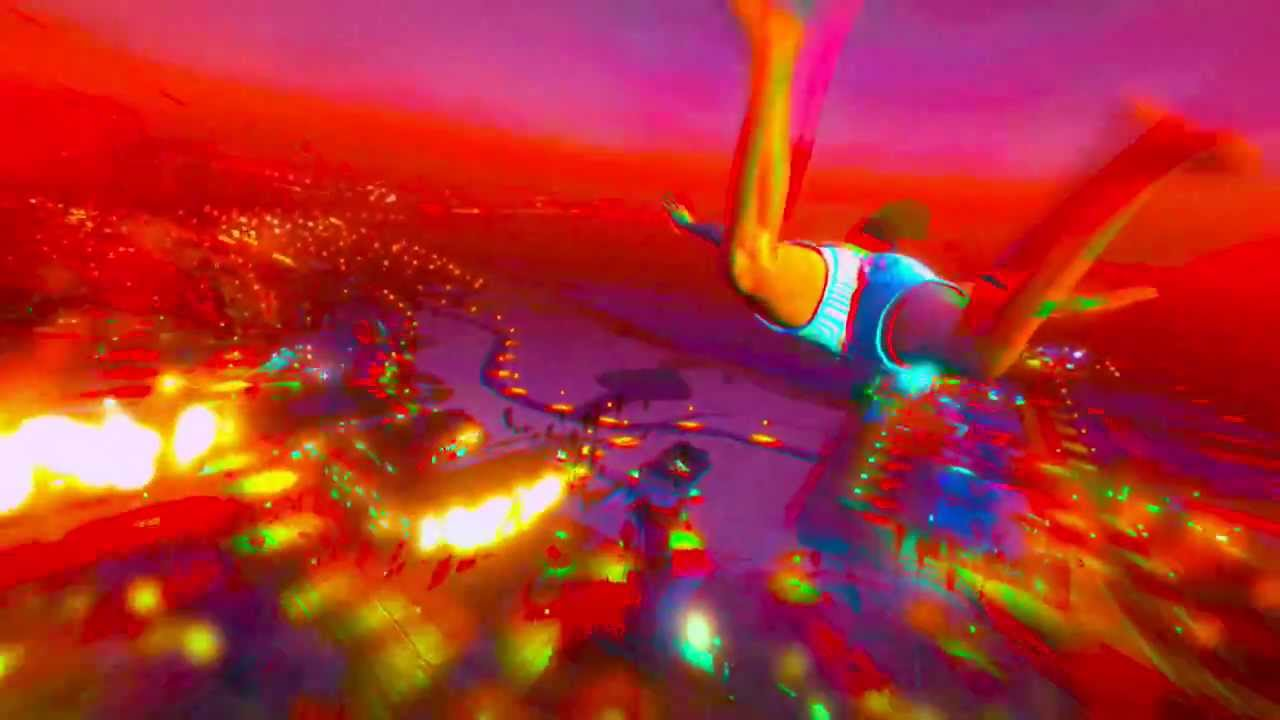 Yoga Quotes Wallpaper Grand Theft Auto V Jimmy Drugs Michael Michael S Acid