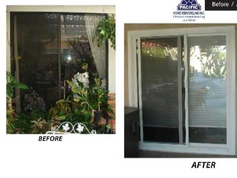 Pacific Home Remodeling Los Angeles (310)-437-4700  | Home Improvements