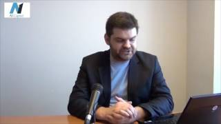 Teknik Analiz Eğitimi 31 - Algorithmic Trading