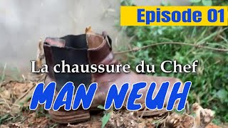 Video 👉  #Man_Neuh -  #la_chaussure_du_chef_1 download MP3, 3GP, MP4, WEBM, AVI, FLV November 2018