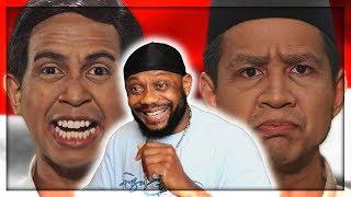 "Download Mp3 ""wow!!!"" Prabowo Vs Jokowi - Epic Rap Battles Of Presidency   Indonesi"