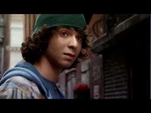 Step Up 3D - Official Trailer (2010) HD