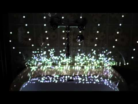 Gold Panda - Marriage (Star Slinger Remix) OFFICIAL / HD