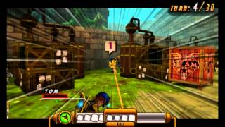 Codename S.T.E.A.M Online Multiplayer Matches 1
