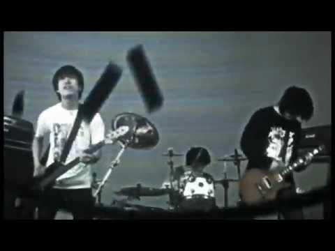 SHANK - Good Night Darling Music Video