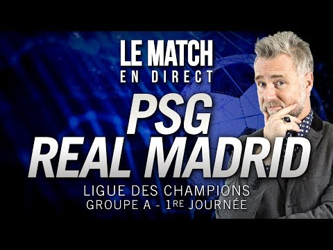 Everton Manchester United Live Stream Ronaldo 7