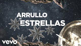 Play Arrullo De Estrellas