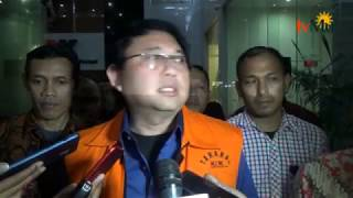 Download Video Bantu Pelarian Tersangka Edi Sindoro MP3 3GP MP4