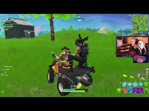 Fortnite Daily Guide Tagged Videos Midnight News
