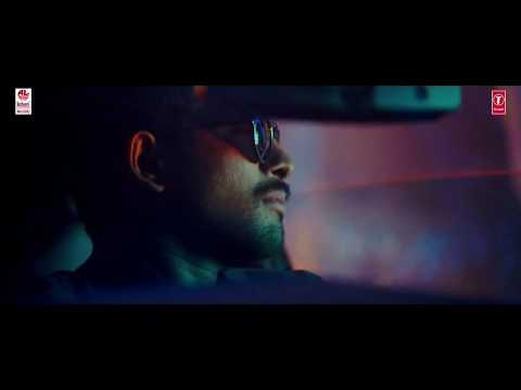 Jungli Sher - DIVINE - Official Music Video