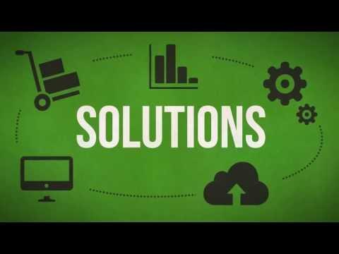 Corporate Video Animation