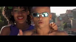 Baixar MC Bronks FDC - A Patricinha da Favela (Video Clipe) Beco Filmes