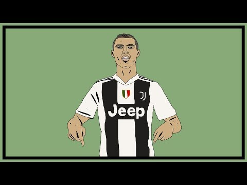 What Is Ronaldo Net Worth