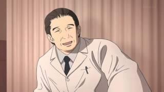 Noragami  Бездомный бог   1 сезон 1 эпизод JAM, TrinaD, Ancord