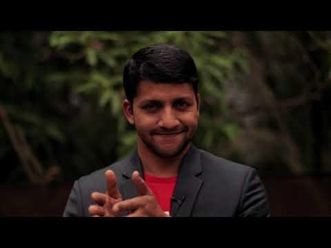 Understanding 11th House in Vedic Astrology
