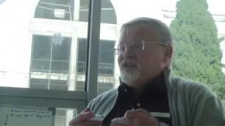Как стать миллионером.Владимир Полежаев. Презентация. 11.02.2017 Сочи