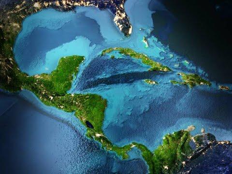 "Cmo se convirti Honduras en la ""repblica bananera"" por ..."