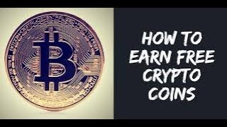 Free Bitcoins earning Sites | Easy & Quick