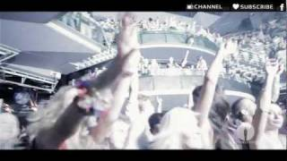 ANDY C + MC GQ + CAMO & KROOKED + FIERCE ❖ PERTH 2012 ❖ @ METROCITY ❖ TUNNEL VISION