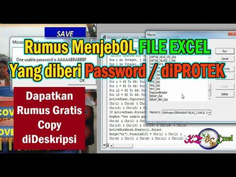 cara-membuka-kunci-cell-pada-microsoft-excel-yang-diberi-password-atau-di-protek
