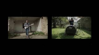 The Lucky Lessons - Believe In Me (Official Video)