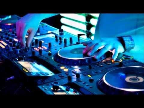 ♫ DJ takeitiz1 - Balkan Boombastic vol. 2 ♫