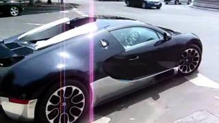 bugatti-veyron-grand-sport-blue-carbon-fiber-in-puerto-banus