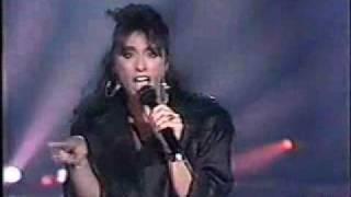 Repeat youtube video Sabrina Salerno Hot Girl - Boobs (Tits) Off