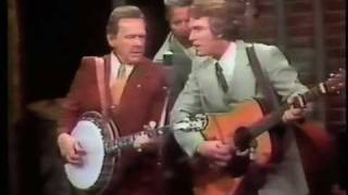 Keith Whitley-Will You Miss Me When I