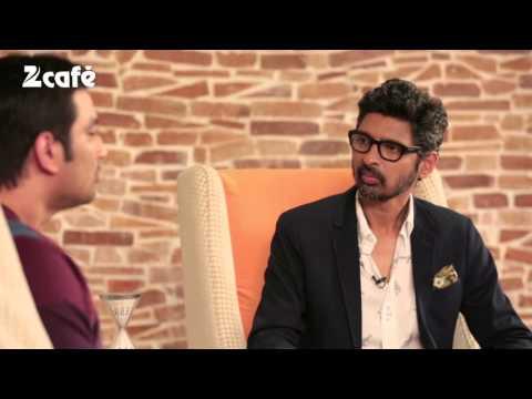 Look Who's Talking With Niranjan | Celebrity Show | Sushant Singh Rajput | Season 2 | Episode 11