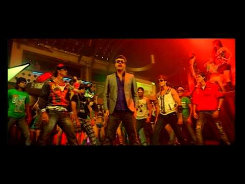 Mankatha Song Promo HD