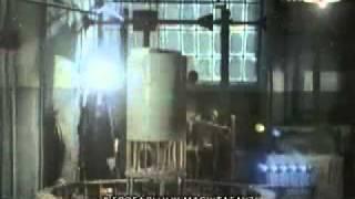Властелин Мира - Никола Тесла Улики. Часть 3.mp4