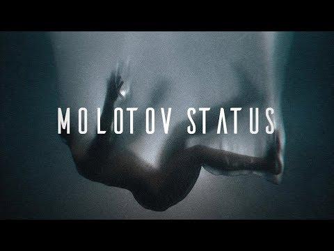 VALERA MOLODOY x SXMEHADA - ALBUM «MOLOTOV STATUS»