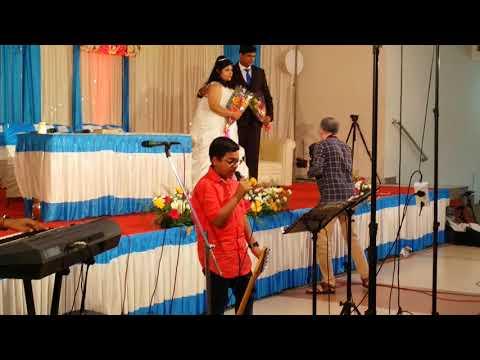 Baixar JERIN P JOSEPH - Download JERIN P JOSEPH | DL Músicas