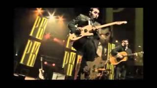 Santo ToneCaster 316 UltraThin - Live Solo Better Man Jean Sandoval