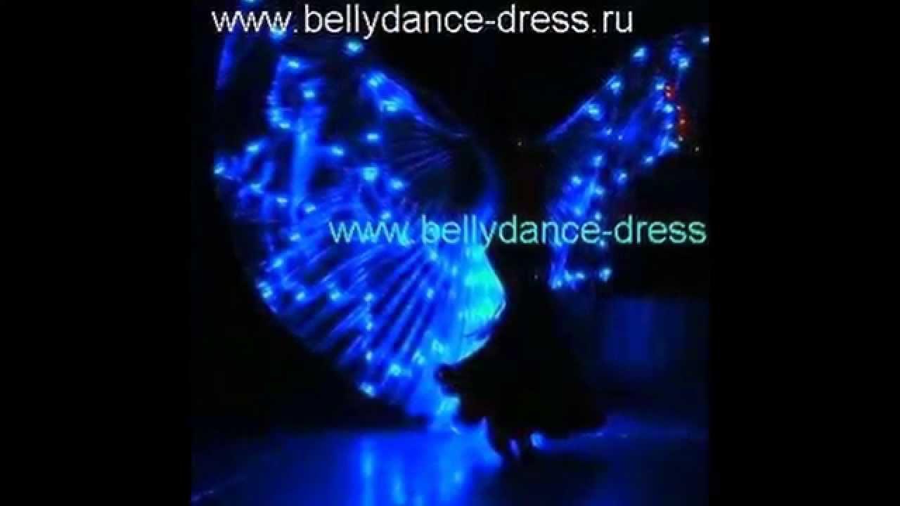 Купить led лампы 096-683-6287 светодиодные лед лампочки в Украине .