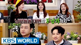 Video Happy Together - The Stories of Married Couples [ENG/2016.12.22] download MP3, 3GP, MP4, WEBM, AVI, FLV November 2017
