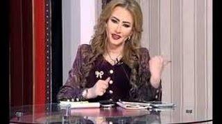 مي العيدان المذيعه الكويتيه  السكرانه تم إلقاء القبض عليها بنقطة بتفتيش على طريق الخيران