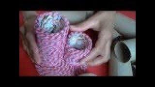 Ganhe dinheiro com rolinho de papel higiênico (vídeo resumido)