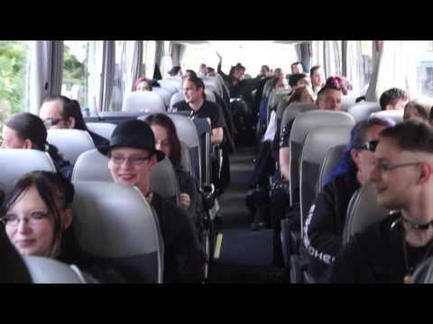 sbt-busreise-nach-prag