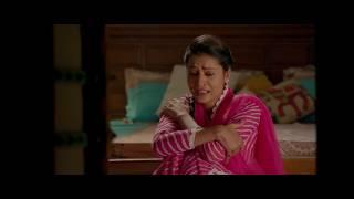 Tum mere to Dur ho jana song 2018 Channa mereya movie