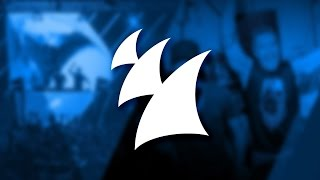 Nic Chagall & Jonathan Mendelsohn - This Time (Radio Edit)